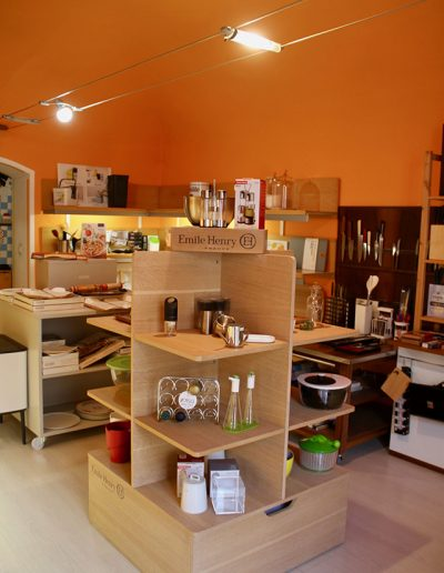 negozio-area-cucina