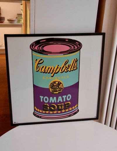 negozio-campbell