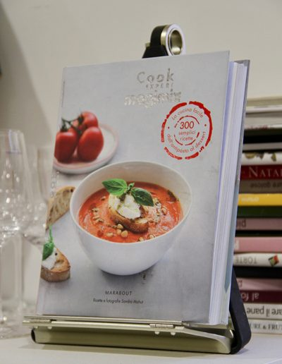 negozio-cookbook
