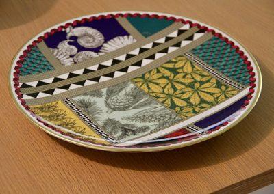 rosenthal-piatto