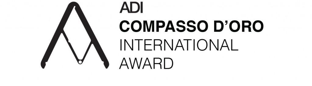 XXVI COMPASSO D'ORO ADI